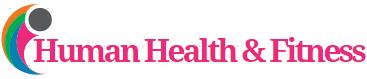 Human Health & Fitness