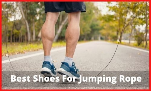 Some Of The Best hopping shoes For Men